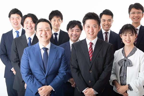 埼玉県の残業代請求・不当解雇・...